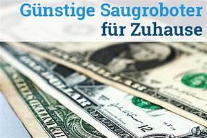 Günstige Tv Geräte : g nstige saugroboter die besten ger te putzroboter24 ~ Eleganceandgraceweddings.com Haus und Dekorationen