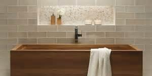 tiling ideas bathroom badezimmer wandfliesen welche fliesen sind am besten für ihr badezimmer geeignet