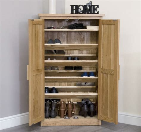 vertical shoe rack vertical wooden shoe rack interesting ideas for home
