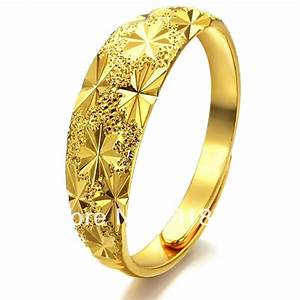 best wedding band for solitaire engagement ring tags With where to buy wedding rings online