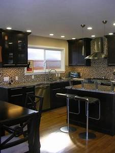 kitchen cabinets 2027