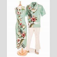 Best 25+ Hawaiian Party Outfit Ideas On Pinterest