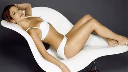 Lopez Jennifer Fhm Wallpapers Magazine 1998 Past