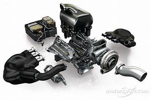 Moteur Renault F1 2018 : revealed renault to produce all new engine for f1 2017 ~ Medecine-chirurgie-esthetiques.com Avis de Voitures