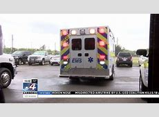 City of Pharr drops EMS provider after 18 years of service
