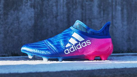 Adidas X 16+ Purechaos Football Boots  Soccerbible. Most Reliable Kitchen Appliances. Farm Kitchen Cabinets. Paint Kitchen Sink. Sarabeth Kitchen. Kitchens Colors. Richardson Candy Kitchen. What Is The Average Cost To Remodel A Kitchen. Free Crochet Kitchen Patterns