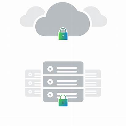 Vpn Secure Connect Cloud Pulse Pulsesecure Experience