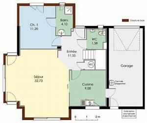 Document non trouve erreur 404 faire construire sa maison for Construire sa maison 3d 2 maison bioclimatique 1 detail du plan de maison