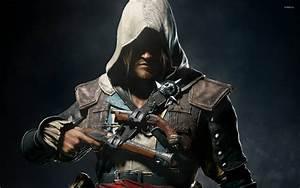 Assassin's Creed IV: Black Flag [7] wallpaper - Game ...