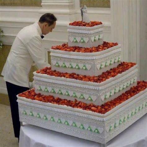 Very Big Cake | Just cakes, Sweet cakes, Cupcake cakes