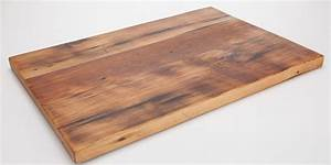 Where to find beautiful reclaimed wood cutting boards in for Buy reclaimed wood boards