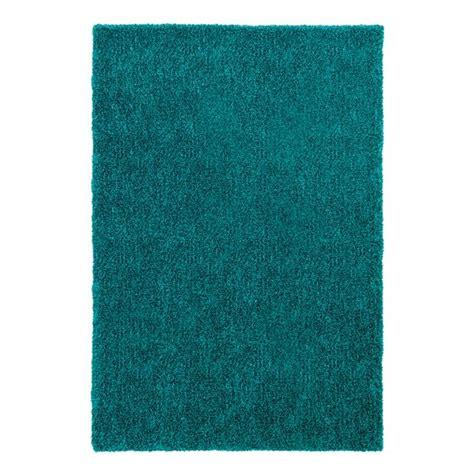 tapis bleu canard tapis bleu canard tapis apollon bleu