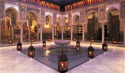 prix chambre hotel mamounia marrakech la mamounia superforme financière tourisme et gastronomie