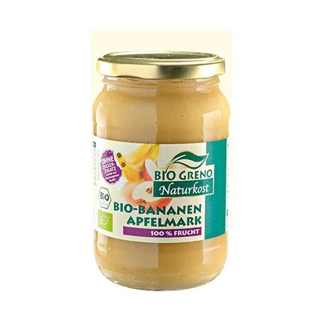 BG BIO Banānu ābolu biezenis - Premiumstock.lv