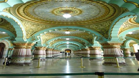 cheap home interiors interiors designing mysore palace interior mysore palace