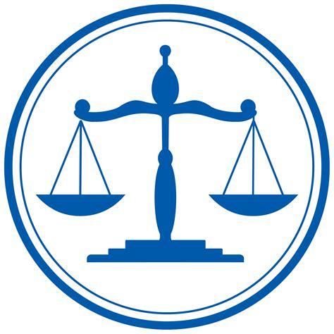 lawyer logo vector clipart best