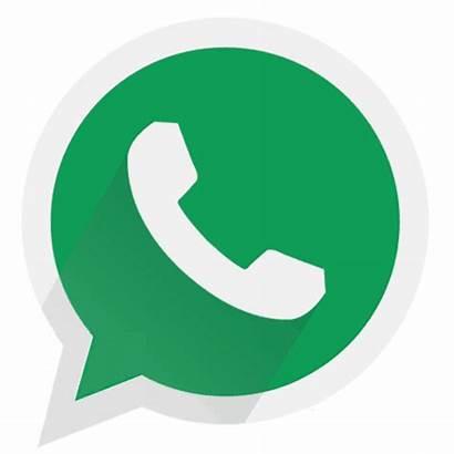 Whatsapp Sem Fundo Telefone