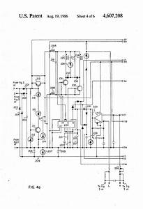 Dayton Battery Charger Wiring Diagram  Dayton Fan Wiring