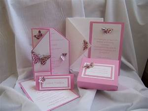 12 best stampin39 up for a wedding images on pinterest With wedding invitations glasgow cheap