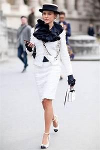 Vetement Femme 50 Ans Tendance : tenue bapt me femme comment s habiller pour cette ~ Melissatoandfro.com Idées de Décoration