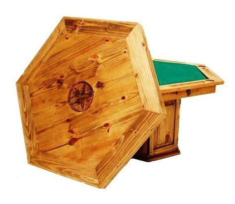 star multipurpose poker table poker table