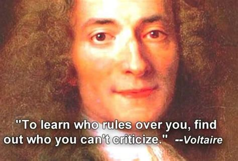 voltaire   wise quotes world history history