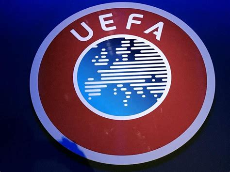 Uefa.com is the official site of uefa, the union of european football associations, and the governing uefa works to promote, protect and develop european football across its 55 member. UEFA to consult on best way for football to deal with coronavirus   Shropshire Star