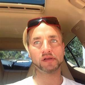 Watch RiFF RAFF 39s Vine QuotBEFORE AFTER STARBUCKSquot