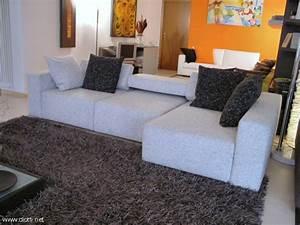 Cuscini Per Divani ~ Idee per il design della casa