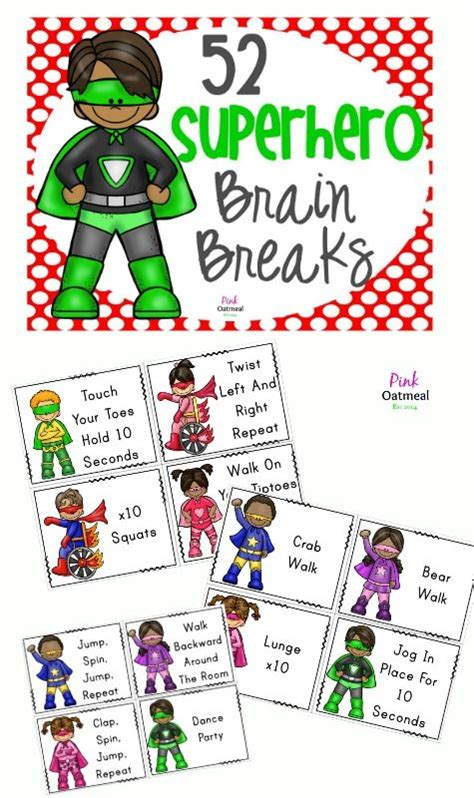 superhero theme for preschoolers 237 best classroom ideas images on 896