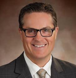 Dr Brian Barnes Birmingham Al by Brian Barnes Brightspring Health Services