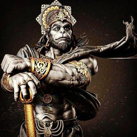 Hanuman Animated Wallpaper - angry hanuman hd lord hanuman wallpapers hd 3d wallpaper