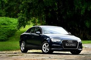 Photo Audi A3 : audi a3 sedan 1 0 review torque ~ Gottalentnigeria.com Avis de Voitures