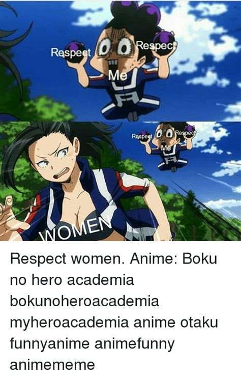 My Hero Academia Memes - 25 best memes about boku no hero academia boku no hero academia memes