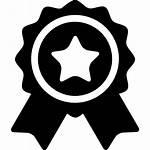 Premium Gratis Insignia Icons Icono Flaticon Guardar