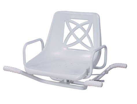 breezy swivel shower chair wheelchairs stuff