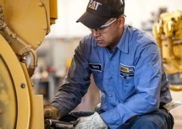 service technician careers part  industry leaders invest
