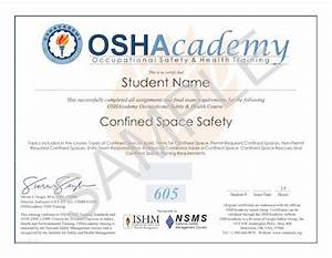 29 Images Of Osha Printable Template