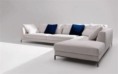 b and b italia charles bend sofa b b italia grande papilio b b italia charles b b