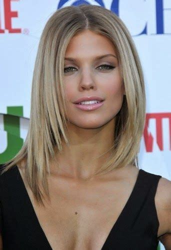 best 25 couleur blond cendr 233 ideas only on cendr 233 coloration blond cendr 233 and