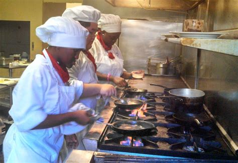 Top 10 Best Culinary Schools In Pennsylvania 2016  2017. Medical Malpractice Statute Of Limitations Illinois. Rheumatoid Arthritis And Weather. Moving Company Ft Lauderdale The Best Bank. Idaho Board Of Professional Engineers. Maximum Va Home Loan Amount Sign For Garden. Sql Server Reporting Tools Making My Website. U Of M Application Deadline What Is A Atlas. Open A Business Checking Account