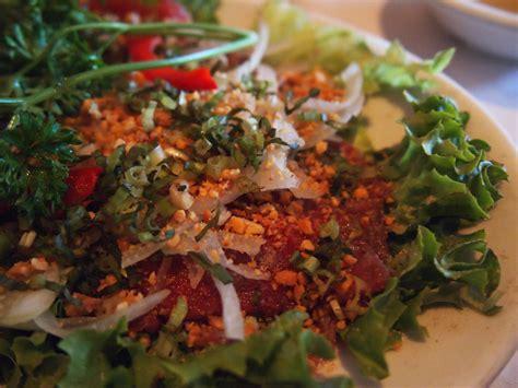 zuuchini archive harmonie d asie viet cuisine