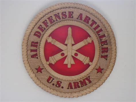 army military plaque micks military shop