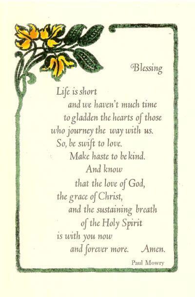 funny pastor appreciation poems pastor appreciation poems