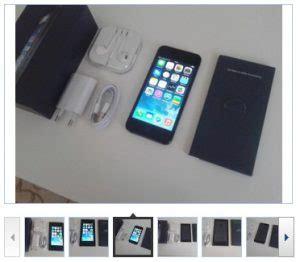 iphone 5s kopen 2e hands