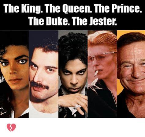 King And Queen Memes - 25 best memes about duke duke memes