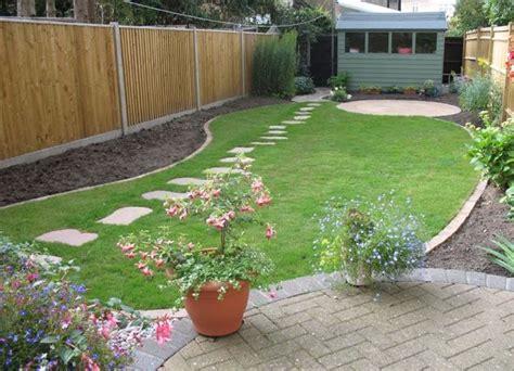 backyard landscaper backyard landscaping materials