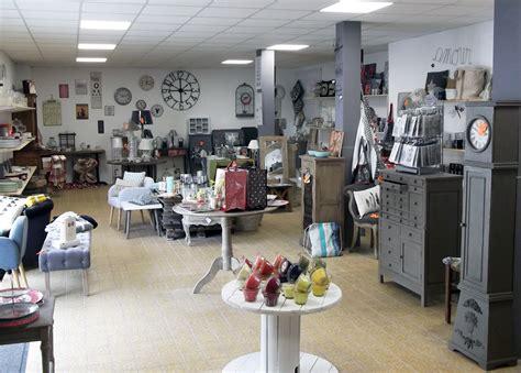 cuisine boutique alexine magasin de d 195 169 coration pour la maison 195 lourmarin magasin decoration