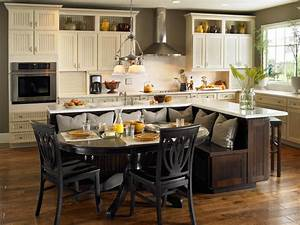 L Shaped Kitchen Bench Table - Best Home Decoration World