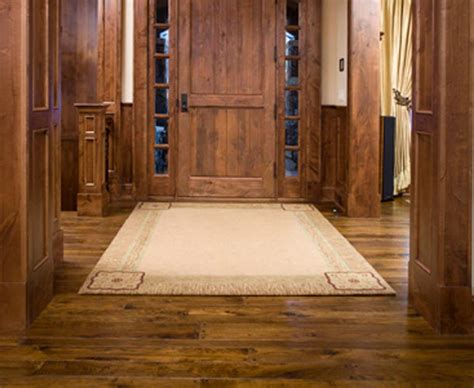 hardwood floors cities gallery